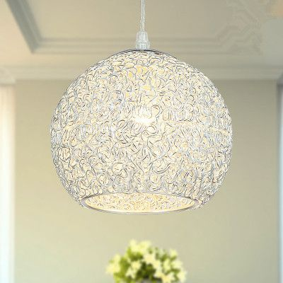 Cheap aluminum chandelier, Buy Quality chandelie directly from China free chandelier Suppliers: Luxury Living Room Dining Bedroom Lamps K9 Crystal Chandelier E27 LED Saving Chain Pendant Modern Times PlatedUS $ 26.00