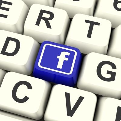 Social Media Networks have become the most effective traffic drivers. http://ow.ly/UtSY1