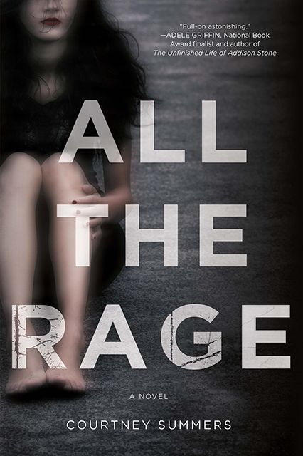 Young adult books and novels. Best Young Adult Books For Grown-Ups, incl. All the Rage: A searing novel about rape culture with an extremely complicated female character at its heart? Not just good for grown-ups, but necessary. | YA books for adults | Teen reads for adults