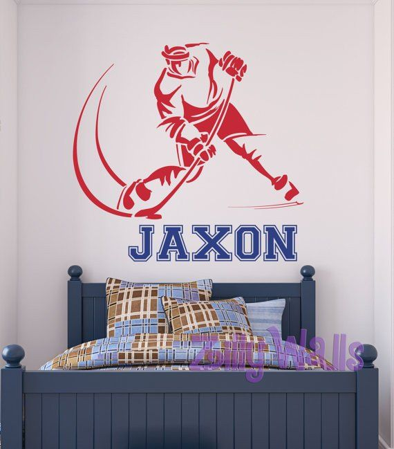 20 best Kids Wall Decal | Kids Wall Stickers images on ...