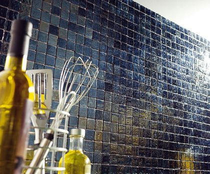 Les 25 meilleures id es concernant carrelage adhesif sur - Credence adhesive cuisine castorama ...