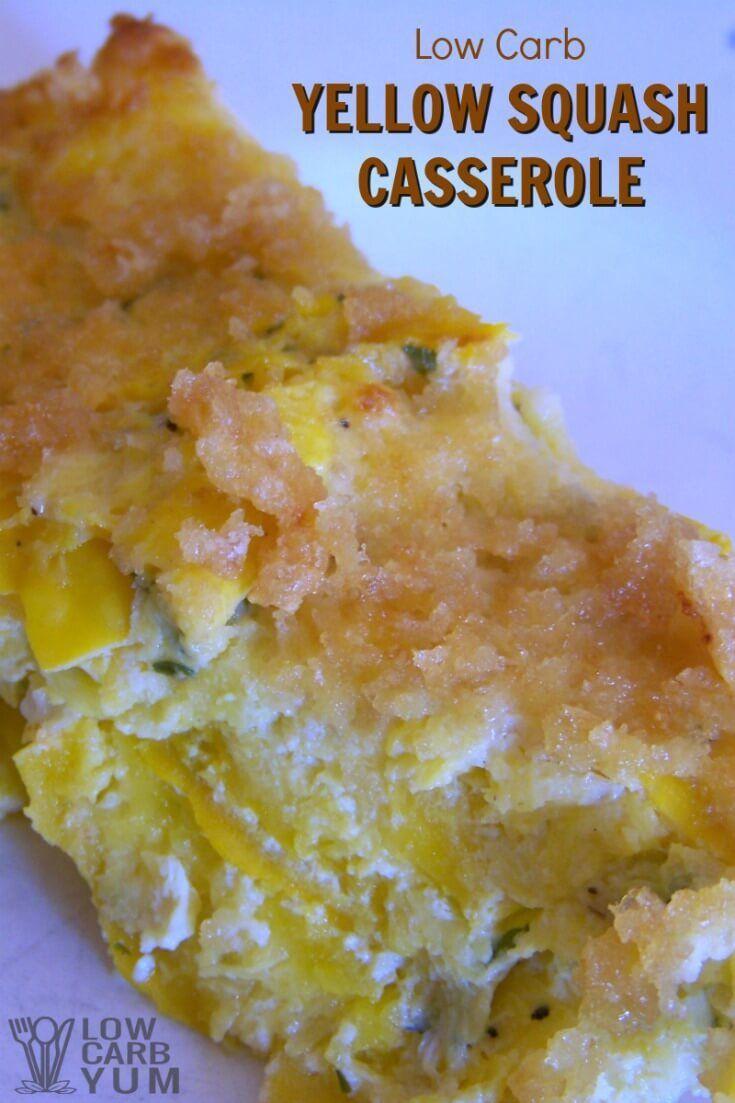 1336 best Best Keto Casserole Recipes images on Pinterest | Low calorie recipes, Low carb ...