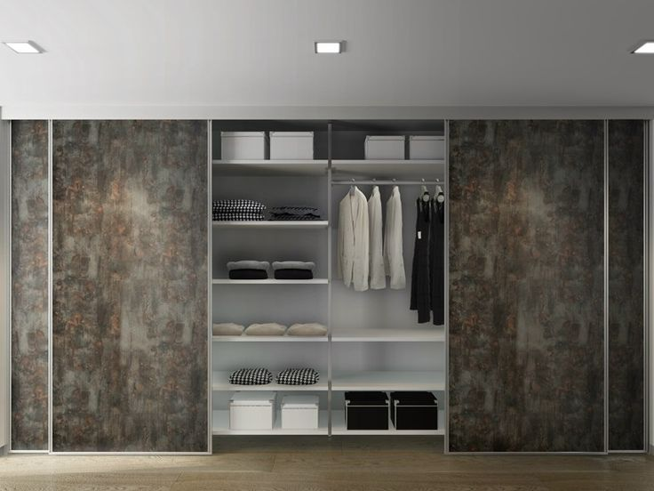 die 10+ besten ideen zu begehbarer kleiderschrank system auf ... - Begehbaren Kleiderschrank 15ideen Fur Ordnungssysteme Und Mobeldesign