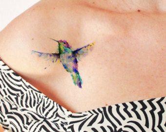 sewing needle tattoo - Google Search