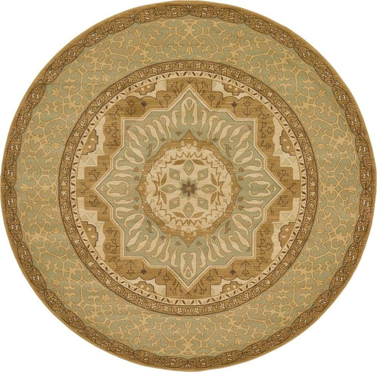 Palace Cream Area Rug Rugs Palaces And Cream