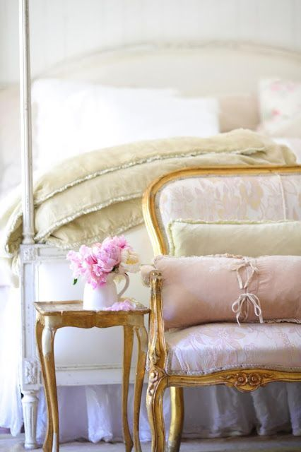 Weekend View | BEAUTIFUL BATHROOMS from StoneGable | French country on pink bedroom accessories, pink bedroom wallpaper, pink master bedroom, pink bedroom house, pink bedroom wall art, pink bedroom color, dining room decorating, before and after decorating, pink bedroom curtains, pink bedroom themes, pink bedroom woodworking, pink bedroom renovation, pink bedroom wall ideas, pink room, living room decorating, house beautiful decorating, pink bedroom decoration, pink bedroom style, pink bedroom shoes, pink bedroom doors,