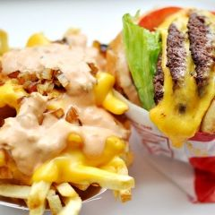 Animal Sauce Recipe | In-N-Out Burger | The Daily Meal