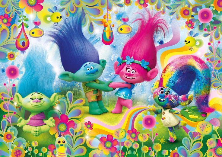 dreamworks-trolls-cupcake-rainbows-24-maxi-pcs-supercolor_6tsZGR7.jpg 1,400×991 pixeles