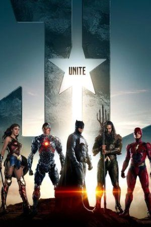 Watch Justice League (2017) Full Movie Download   Download Free Movie   Stream Justice League Full Movie Download   Justice League Full Online Movie HD   Watch Free Full Movies Online HD   Justice League Full HD Movie Free Online   #GoinginStyle #FullMovie #movie #film Justice League Full Movie Download - Justice League Full Movie