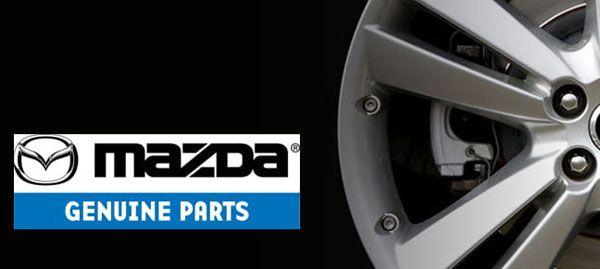 AutoPlus Dubai the  Mazda genuine spare parts supplier located in Dubai, offers great value deals on Mazda car spare parts in Dubai, UAE. Visit us today!