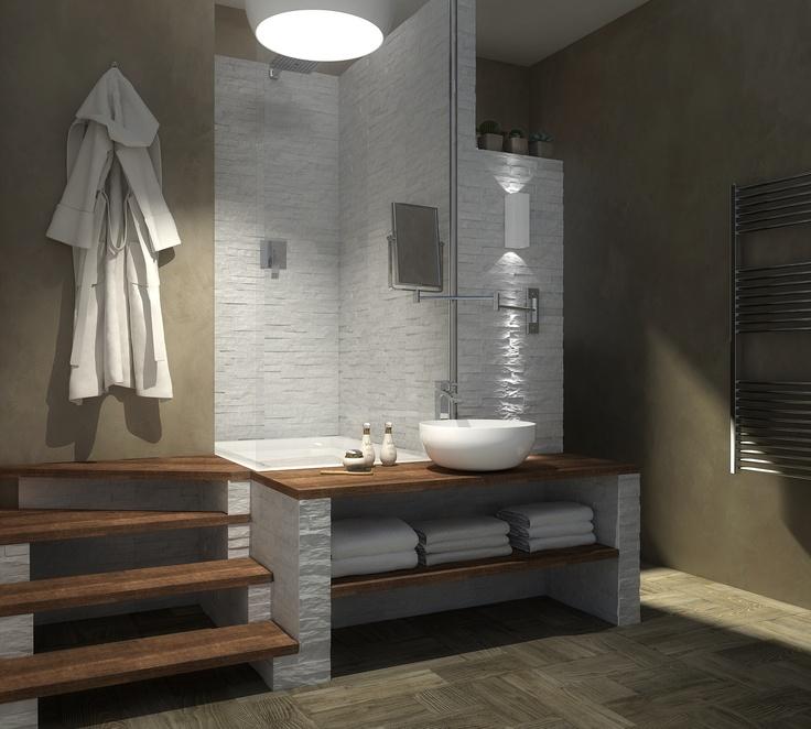 64 fantastiche immagini su progetta il tuo bagno su for Progetta il tuo seminterrato online gratuitamente
