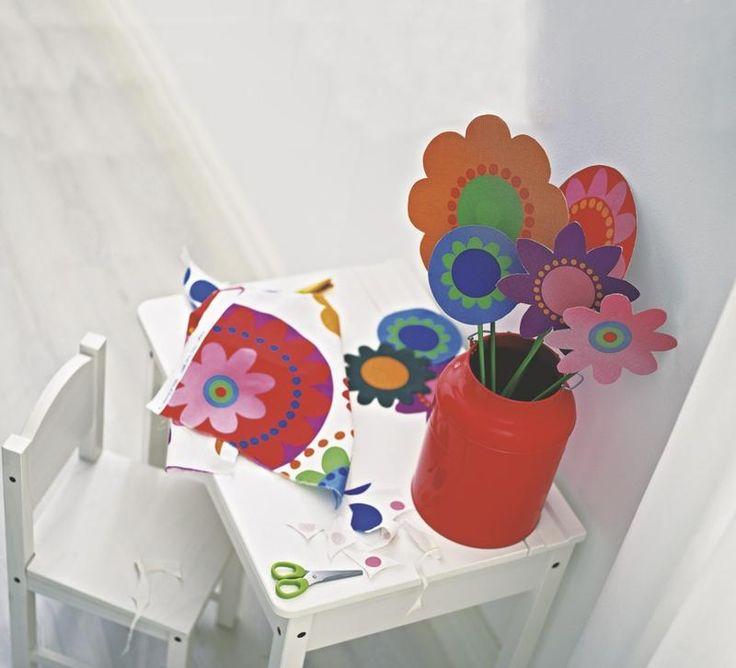 Reciclar #Manualidades #decorativas #Recicla objetos inservibles, crea piezas con tus manos... y riégalo todo con mucha imaginación.