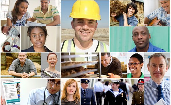Staring your own business e-learning course - Tax Guide for your self-employment business http://www.hmrc.gov.uk/courses/SYOB3/syob_3/html/syob_3_menu.html