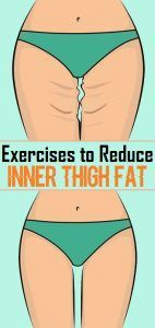 simple-exercises-to-reduce-inner-thigh-fat