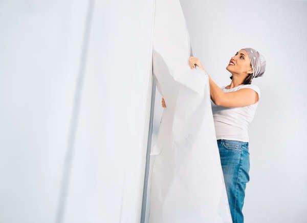 8 Times To Never Ever Skip Paint Primer Paint Primer Painting