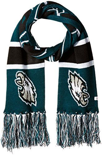 Philadelphia Eagles Super Bowl Authentic Jerseys