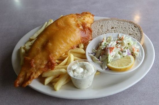 45 best travel images on pinterest beautiful places for Best fish fry buffalo ny