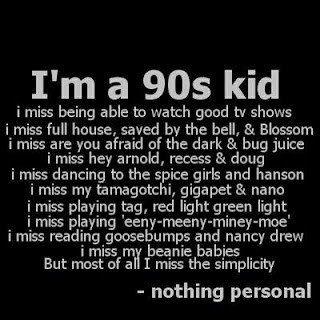 80's and 90s nostalgia  http://elitestrategies.tumblr.com