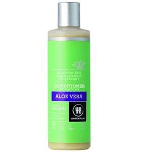 Urtekram Aloe Vera Organik Sertifikalı Saç Kremi