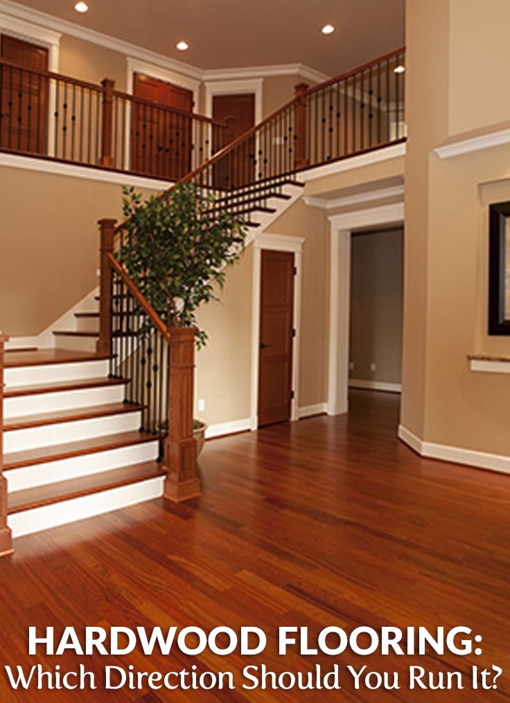 Check out the full article at https://builderssurplus.us/remodeling-resources/hardwood-floor-directions/! Builders Surplus is a home improvement and remodeling retailer that also offers free design services and installation services. We're located in Louisville, Kentucky and Newport, Kentucky, also serving Cincinnati Ohio.