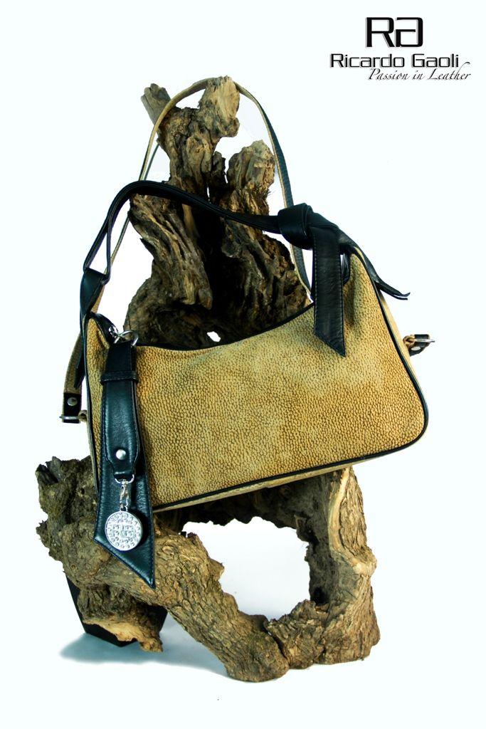 #bag  #leather