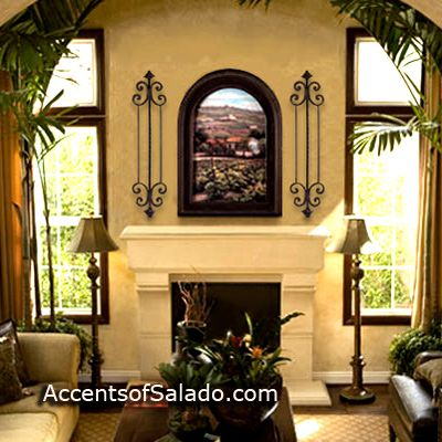 12 best Fireplaces images on Pinterest | Corner fireplace layout ...