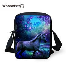{Get it here ---> https://tshirtandjeans.store/products/whosepet-cute-crossbody-bag-for-women-2017-unicorn-handbags-messenger-bags-female-girls-fashion-shoulder-bag-womens-handbag/|    {New arrival WHOSEPET Cute Crossbody Bag For Women 2017 Unicorn Handbags Messenger Bags Female Girls Fashion Shoulder Bag Women's Handbag now available for sale $US $9.99 with free delivery  you can easily find this kind of item together with far more at the online store      Grab it right now the following…