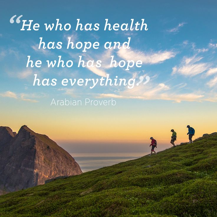 1000 quotes about health on pinterest quotes about