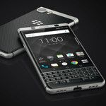 Do you plan to buy the BlackBerry KEYone? (Poll results)
