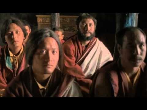 Milarepa teljes film magyarul 2013