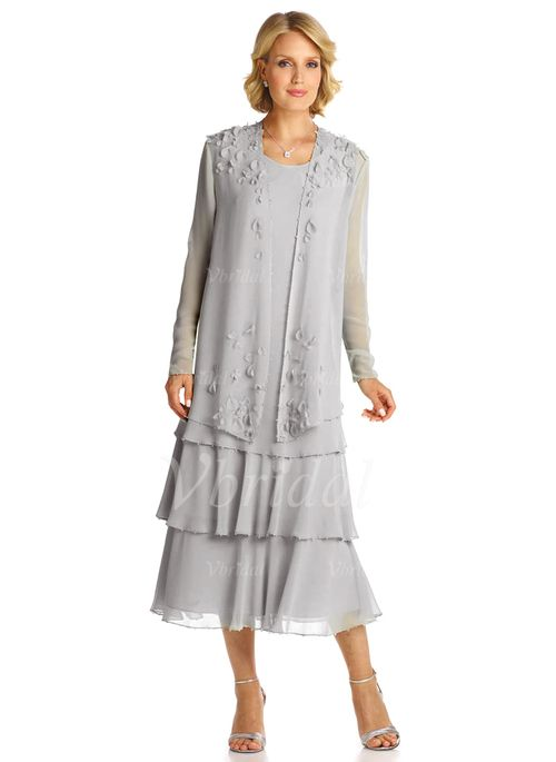 T length summer dresses 90