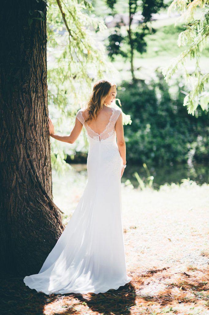 Pascale - Brides Selection
