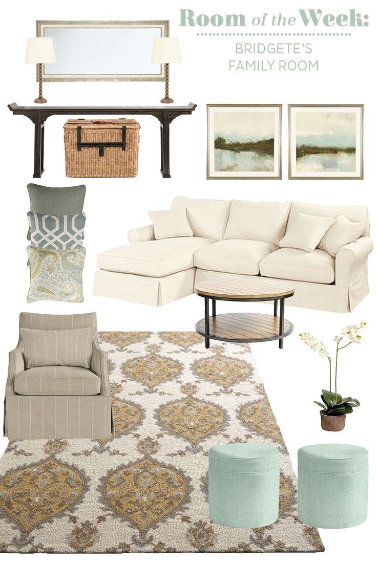 best Decorating Ideas images on Pinterest Home decor ideas