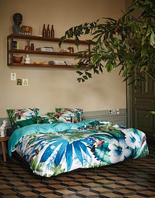 ideeën over Jungle Thema Slaapkamers op Pinterest - Leger Slaapkamer ...