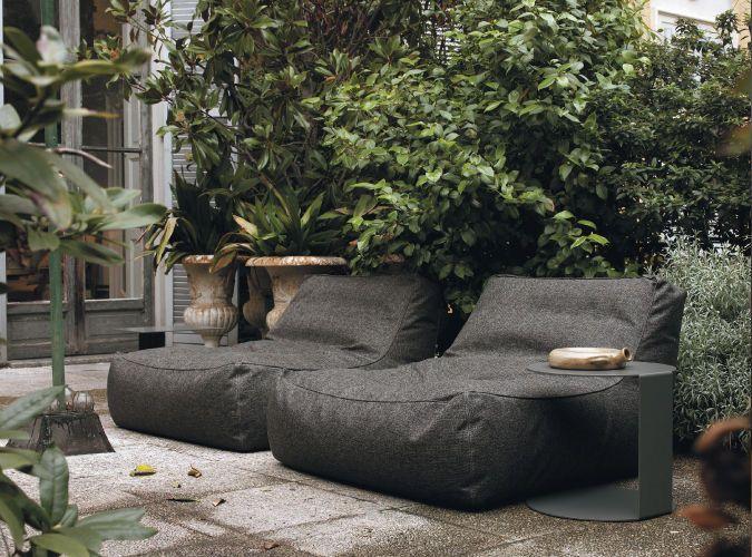 die besten 25 sitzsack sofa ideen auf pinterest lounge sofa hunde bohnensack und. Black Bedroom Furniture Sets. Home Design Ideas