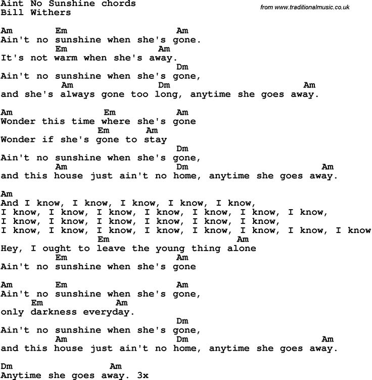 373 best Guitar lyrics and chords images on Pinterest | Guitars ...