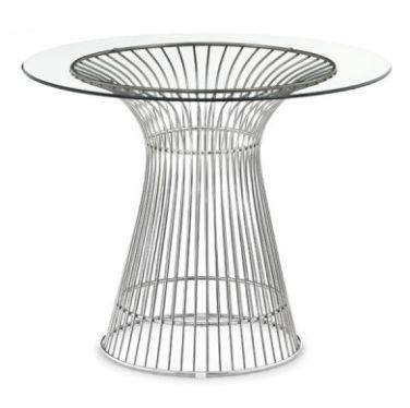 Whitby Dining Table on framestr.com