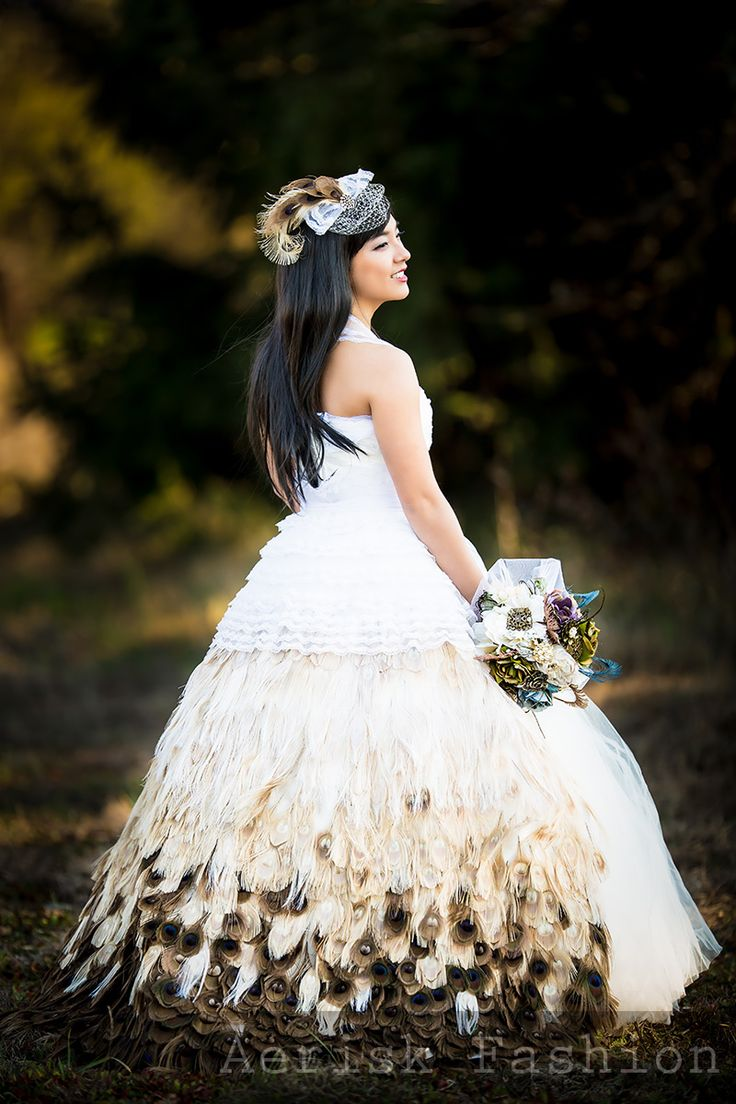 51 Best Peacock Theme Wedding Images On Pinterest