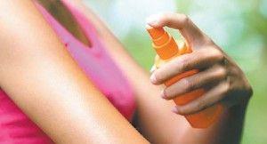 Em Minas Gerais distribuição de repelente a grávidas está atrasada