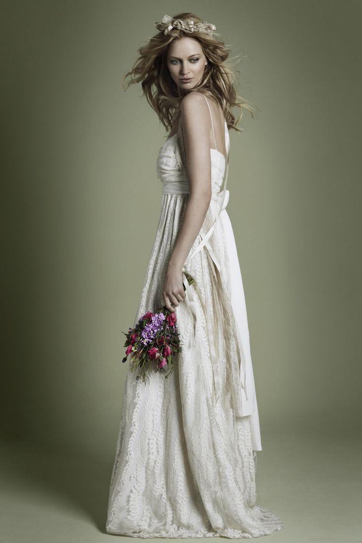 Wedding dress huntsville al   best mhm  More Musings images on Pinterest  Dream wedding