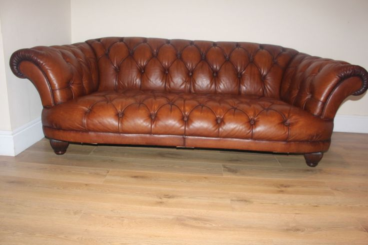 TETRAD DFS Oskar 2 piece suite: sofa footstool RRP 2826 in Home, Furniture & DIY, Furniture, Sofas, Armchairs & Suites | eBay