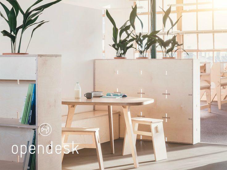 76 best Furniture images on Pinterest Plywood furniture