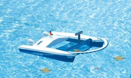 17 Best Ideas About Pool Skimmer On Pinterest Pool Ideas