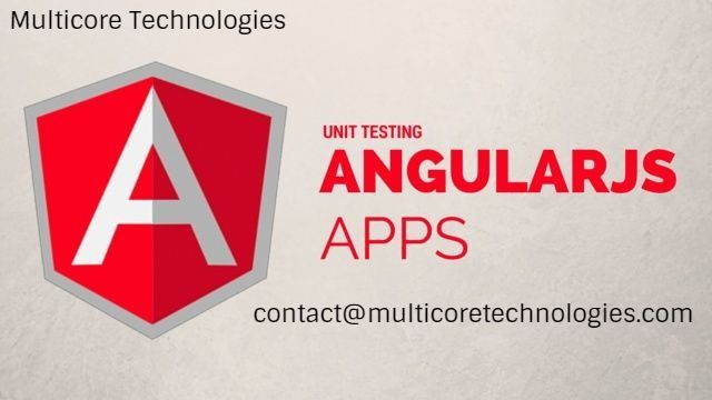 Angularjs Web Application Development, Build Angularjs App