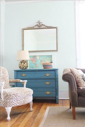aspen white painted bedroom. Benjamin Moore Patriotic White Boys Bathshower Aspen Painted Bedroom M