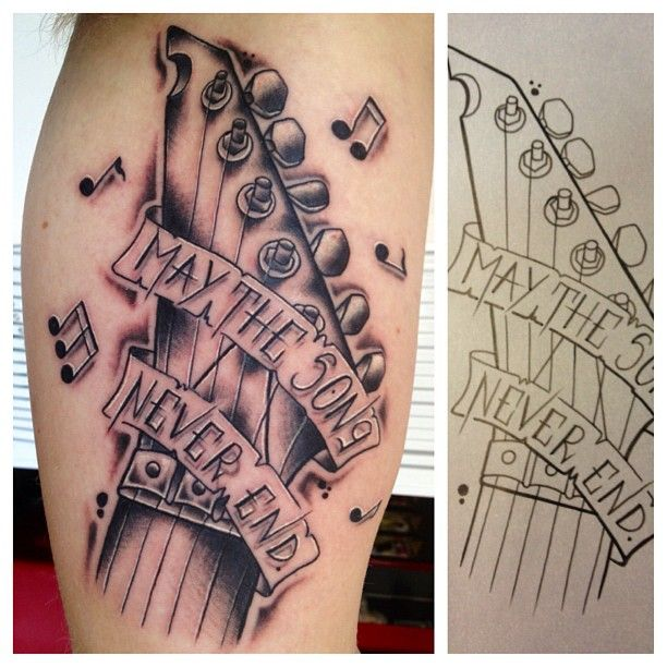 16 best images about tattoos on pinterest for Shading tattoo pain