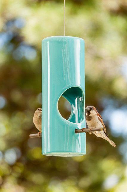 nice idea for a slab build feeder