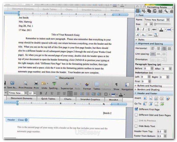 research paper spacing Spacing: use enough space to separate graphic from text and other elements positioning: within body of paper after first reference or at end of text portion of paper sizing: graphics should be sized for final publication.