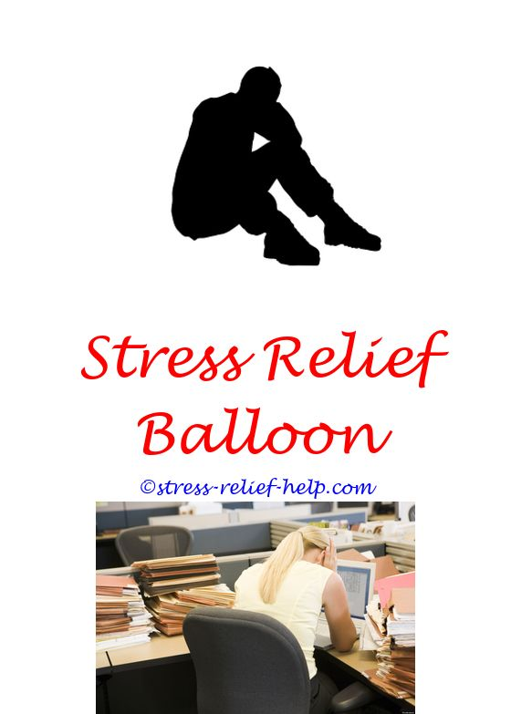 the offices stress relief promo - reddit the office stress relief part 2.imagery meditation for stress relief beaches stress relief roast session bobs pain stress relief 3764753209