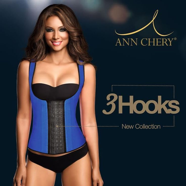 Why pay more for the same quality? Instantly lose 1-4 inches off your waist and keep it that way by waist training! #holidaysale www.bodybydianne.com